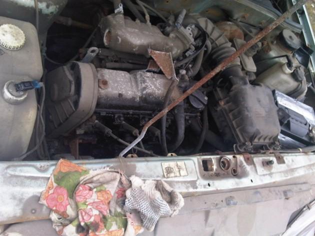 447-avto-1-e1458161894262